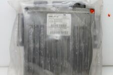 Nissan Renault Motorsteuergerät Motor Steuergerät 8200334540 R0410C107B