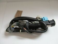 HONDA CIVIC MK8 5DR PASSENGER REAR DOOR WIRING LOOM - 32754-SMG-E010