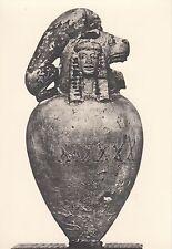Post Card - Greek vases (5) / Griechische Vasen