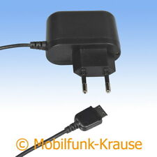 Netz Ladegerät Reise Ladekabel f. Samsung GT-E1080W / E1080W