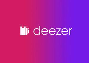 Deezer HiFi (3 mesi) svendita nuovi pezzi