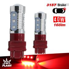 LED Tail Strobe Lights for sale   eBay