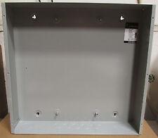 General Electric 24 Relay Total Lighting Control Tub RTUB24 New In Box
