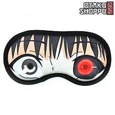 tokyo-ghoul-kaneki-anime-sleeping-eye-mask