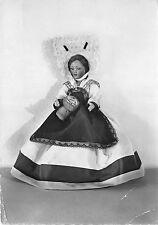 BG30955 champenoise types folklore doll    belgium   CPSM 14.5x10cm