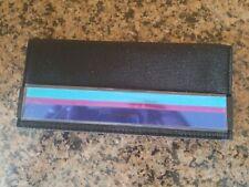 MAC cosmetics Full Size brush holder NEW
