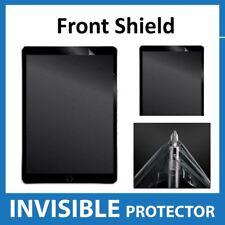 Apple Ipad pro 10.5 Proteggi Schermo Trasparente Frontale Protezione -