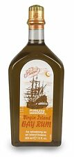 Clubman Pinaud Virgin Island Bay Rum | Aftershave | 12 fl oz