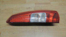 Rear Light Right Upper Volvo V70-II XC70 00-04 Rear Brake Light Tail Light