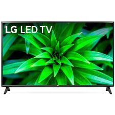 """LG 32LM570BPUA 32"""" HDR Smart LED HD TV (2019 Model)"""