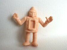 Figurine Vintage Cosmix Panosh Kinnikuman M. U. S. C. L. E. Man (Exogini Skin