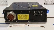 Honeywell HG2021GD02 GNSSU GPS Sensor from Citation VII HG2021
