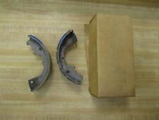 Bendix 310992 Brake Shoes BX-5008