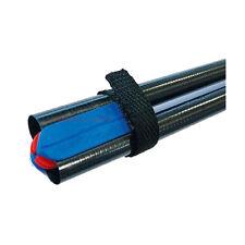 6 x Mosella Pole Geni, Pole Elastic Protector, Coarse, Match Fishing FREE P&P