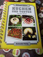Platzchen Und Lebkuchen Von Hildegard Kolzer Backbuch Ebay