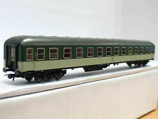 Piko H0 Abteilwagen Büm 2. Klasse DB (N98)