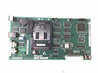 NEC DS2000 DX7NA-LCCPU A1 Card (80025B)