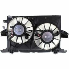 For Scion xB 08-13, Cooling Fan Assembly