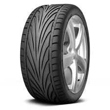 TOYO Tire 195/55R15 85V PROXES T1R ...NEW!