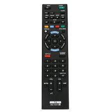 US New RM-YD073 Replace Remote for Sony TV KDL-46HX750 KDL-55HX750 KDL-55HX751