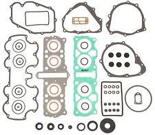 Engine Rebuild Kit - Honda CB750F 1977 - CB750K - 1977-1978 - Gasket Set + Seals