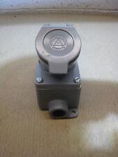 USED APPLETON CPR-23 MODEL B 20A 2 HP 250 VAC FREE SHIPPING