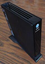 ATT 5031NV UVerse Modem