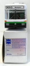 Voitures, camions et fourgons miniatures Conrad pour Mercedes 1:50
