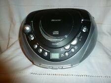 Memorex Mp8806 Cd/Radio Boombox
