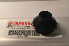 Yamaha Blaster Raptor YFZ 450 A Arm Ball Joint Dust Boot Boots Covers Rubber OEM