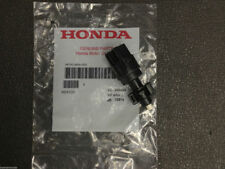 Genuine Honda Stop Lamp Brake Light Switch 36750-SMA-013