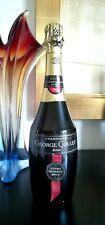 Champagne George Goulet Cuvée Centenaire vintage 1962 Extra Quality Brut