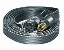 STAX SRE-950S Extension Cable 5m 6N-OFC SRE950S 4/17