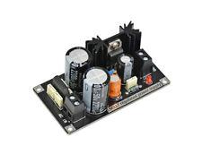 DC/AC- DC LM317 Adjustable Voltage Regulator Step-down Power Supply Module Board