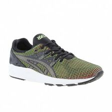 3494237cd8a Baskets multicolores ASICS pour homme