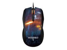 Razer Battlefield 4 Taipan Expert Ambidextrous 8200dpi Gaming Mouse