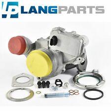 Turbolader RHV4 BMW N47D16 N47D20 105 kW 143 PS 11658518205 8506722 781232102