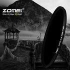 Zomei 43/46/49/52/55/58/62/67/72/77/82mm 680nm IR filter Infrared Infra-Red IR