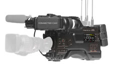 Kit bundle of GY-HC900RCHE camcorder and VF-E900G EVF