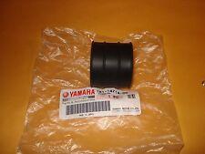 Yamaha IT200 IT250 IT425 DT125 DT250 YZ250 YZ400 DT400 muffler gasket band OEM