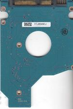 Mk5065gsx mk6459gsx mk5059gsx mk3265gsxw Sata 2.5 g002641a Discos Duros Pcb