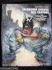 La grande guerre des crayons Dessins de propagande 1914 1918 WW1 illustrateur