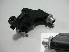 Kupplungsarmatur Lenker-Halter Kupplungshebel Ducati Hyperstrada Hypermotard 939