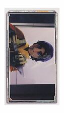 Topps Star Wars Rebels-sticker nº p1