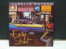 ISABELLE ANTENA Easy street ( NILE RODGERS / BERNARD EDWARDS ) 8852047 PS DESSIN