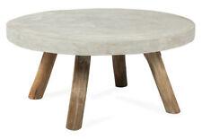 Teak Living Room Tables