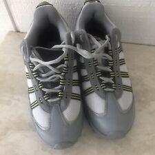 scarpe ciclismo cannondale in vendita | eBay