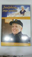 """DVD Joséphine Ange Gardien """"Ticket Gagnant"""""""