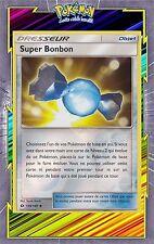 ☺ Carte Pokémon Trèfle Manquant REVERSE 129//156 VF NEUVE SL5 Ultra Prisme