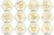Hoegaarden - Horoscoop (12x)